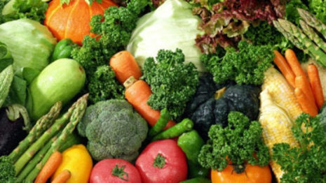 Τι είναι επιτέλους το κίνημα των χορτοφάγων;