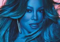 """Ακούσαμε το νέο άλμπουμ της Mariah Carey """"Caution"""""""