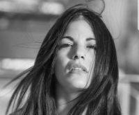 """Συνέντευξη: Κατερίνα Σιγάλα """"Δεν υφίσταται τέχνη,θέατρο,ζωή χωρίς ποίηση"""""""