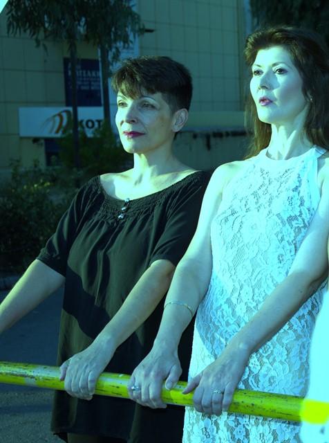 Διαγωνισμός: Κερδίστε 15 διπλές προσκλήσεις για την παράσταση «ΣΟΚ» του Γιώργου Σκούρτη από τους Θεατρίνων Θεατές στο Studio Κυψέλης
