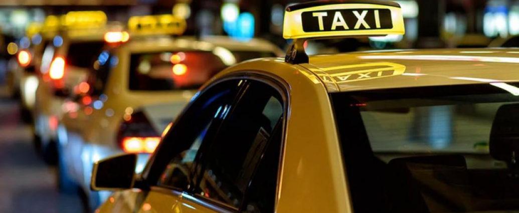 Η ανατροπή στη γνωστή υπόθεση του βιασμού του οδηγού ταξί