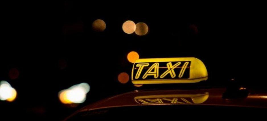 Τα κενά στην υπόθεση του βιασμού του οδηγού ταξί