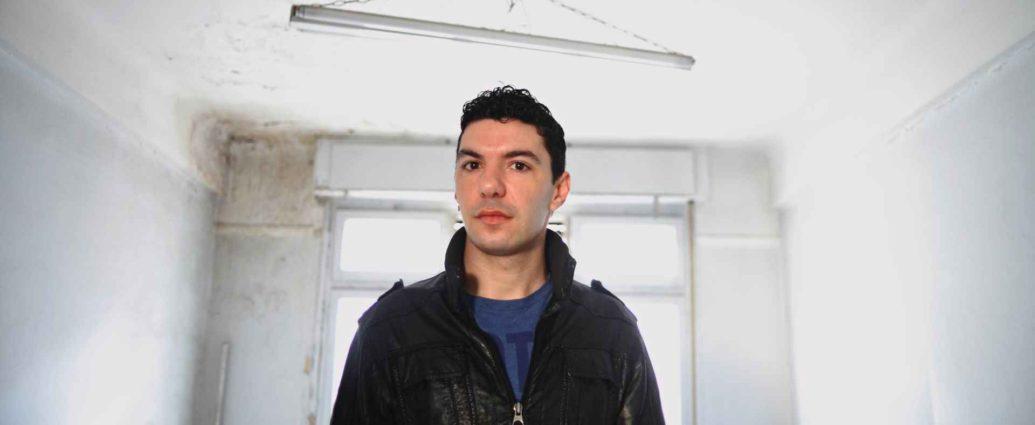 Ζακ Κωστόπουλος: Καθαρές οι τοξικολογικές εξετάσεις -Δεν βρέθηκε ίχνος ναρκωτικών στο αίμα του
