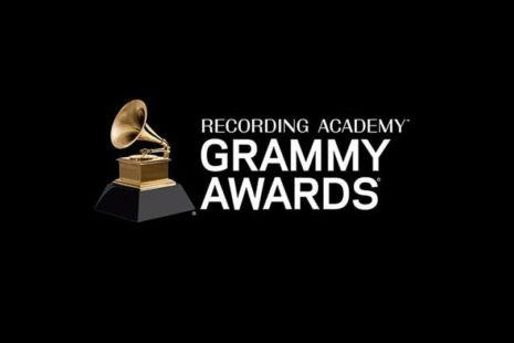 Οι υποψηφιότητες για τα 61α Βραβεία Grammy μόλις ανακοινώθηκαν!