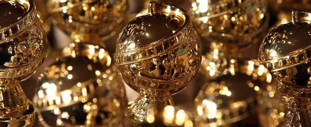 , Χρυσές Σφαίρες 2019: Πρωταγωνιστούν 8 ταινίες της Odeon με 20 υποψηφιότητες