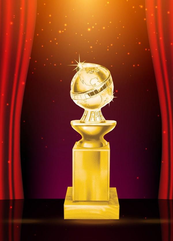 Χρυσές Σφαίρες 2019: Πρωταγωνιστούν 8 ταινίες της Odeon με 20 υποψηφιότητες