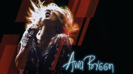 Άννα Βίσση: Επιστρέφει στο «Ηotel Ερμού» για τέταρτη χρονιά! Πρεμιέρα την Παρασκευή, 21 Δεκεμβρίου