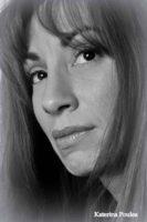 Ελένη Αλεξανδροπούλου: «Στόχος μου είναι να δώσω κίνητρο στους ανθρώπους να πιστεύουν στα όνειρα τους»