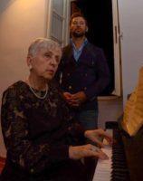 Νίκος Κατράκης: «Η γενιά του Πολυτεχνείου κατέληξε σε μεγάλο φιάσκο!» | Γιατί ανεβάζει την «Σονάτα του Σεληνόφωτος» δωρεάν για τους ανέργους