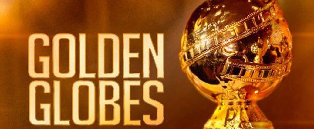 Χρυσές Σφαίρες 2018   14 υποψηφιότητες για 7 ταινίες διανομής Feelgood Entertainment