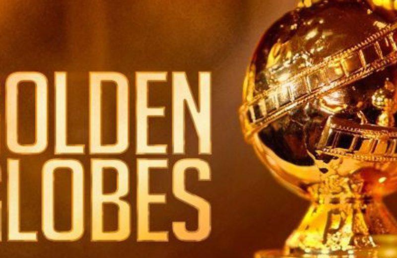 Χρυσές Σφαίρες 2018 | 14 υποψηφιότητες για 7 ταινίες διανομής Feelgood Entertainment