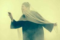 «Η Διαθήκη της Μαρίας» του Colm Toibin στο Από Μηχανής Θέατρο  Αλλαγές και Προσθήκες