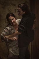 «Καληνύχτα Μητέρα» της Μάρσα Νόρμαν στο θέατρο Radar