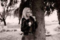 Ειρήνη Ντίσιου: «Το The Voice με βοήθησε πολύ και δεν το μετανιώνω»