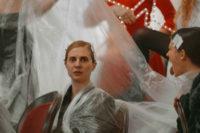 """""""Κούκλες"""", βασισμένο στο Κουκλόσπιτο του Χένρικ Ίψεν στο Δημοτικό Θέατρο Πειραιά"""