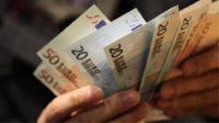 Κατώτατος μισθός στα 650 €   Καταργήθηκε ο υποκατώτατος   Ποια επιδόματα αυξάνονται – Αναλυτικά παραδείγματα