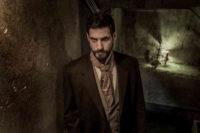 «Τερέζ Ρακέν» του Εμίλ Ζολά στο Θέατρο Ροές