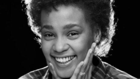 Αφιέρωμα στη θρυλική Whitney Houston