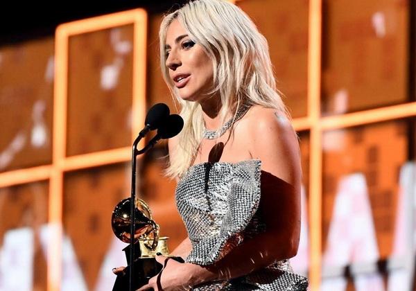 , Βραβεία Grammy 2019 : Όλοι οι νικητές και ο θρίαμβος της Lady Gaga!