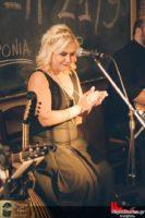 Κατερίνα Ροκκά : Αν δεν είσαι σωστός άνθρωπος, δεν μπορεί να είσαι και σωστός καλλιτέχνης…