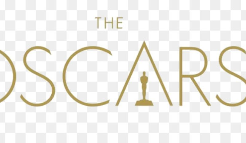 The day after…Oscars