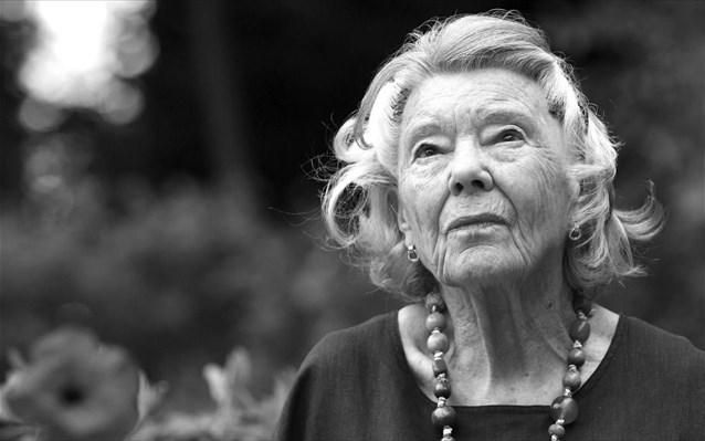 Οι εκδόσεις Ψυχογιός αποχαιρετούν τη συγγραφέα Ρόζαμουντ Πίλτσερ