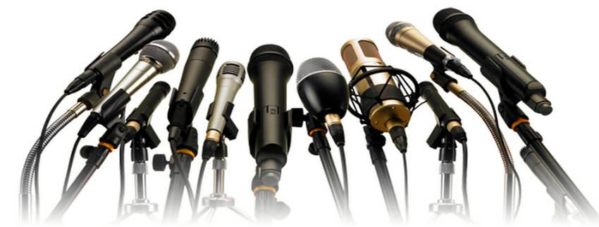 , Ακροάσεις της Συμφωνικής Ορχήστρας Νέων Ελλάδος 2019| Χορωδία – Τραγουδιστές