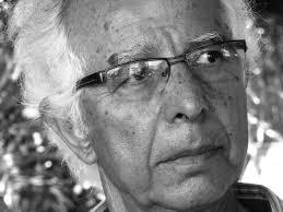 , Κυριάκος Χαραλαμπίδης «Ποιήματα (1961-2017)» από τις εκδόσεις Ίκαρος