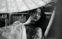 , Σκιά – Shadow | 14 Μαρτίου στους κινηματογράφους από την ODEON και την AUDIO VISUAL