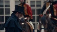 , Ο Τυχοδιώκτης του Παρισιού | 7 Μαρτίου στους κινηματογράφους από την ODEON και την AUDIO VISUAL