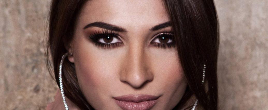 , «Δεν θα μείνω εδώ»: Κυκλοφόρησε το δεύτερο single της Αλεξάνδρας Καραδήμα
