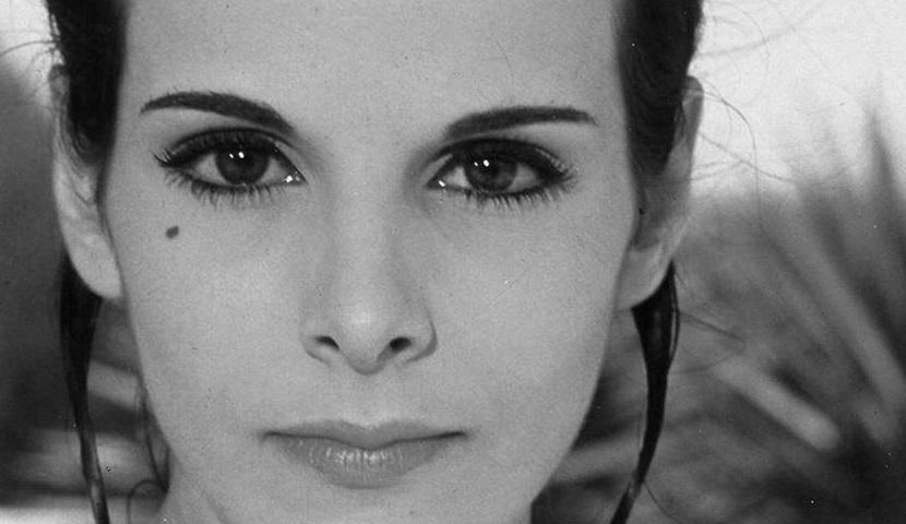 , Σαν σήμερα, 11 χρόνια χωρίς την Έλενα Ναθαναήλ