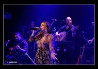 , «Η βεγγέρα της Ελένης» | Η Ελένη Βιτάλη & οι TZOYM μαζί τους η Βιολέτα Ίκαρη στο «Ίλιον Plus»
