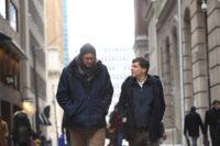 , Κωδικός Κολιμπρί |28 Μαρτίου στους κινηματογράφους από την ODEON και την AUDIO VISUAL