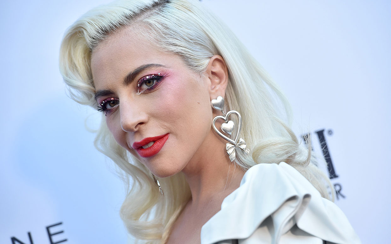 Τα ξεχωριστά γενέθλια της Lady Gaga!