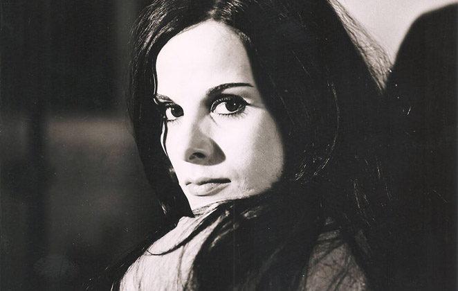 Σαν σήμερα, 11 χρόνια χωρίς την Έλενα Ναθαναήλ