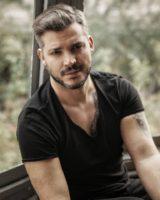 , Συνέντευξη Χρήστος Καλιατσάς: «Το X-Factor είναι ένας τρόπος στις μέρες μας, οι νέοι καλλιτέχνες να προωθούν τη δουλειά τους και να αποκτούν αναγνώριση.»