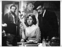 , Μάνος Χατζιδάκις: Ο Δράκος(1956) ανέκδοτο OST