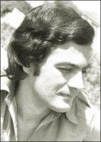 , Γιάννης Πετρόπουλος: Ο καλλιτέχνης που έχει στοιχειώσει μέσα μου!