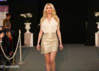 , 4η Πανελλήνια Επίδειξη Μόδας ΑΜΕΑ
