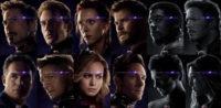 , Εκδικητές: H Τελευταία Πράξη | Avengers: Endgame | 24 Απριλίου στους κινηματογράφους από τη Feelgood, σε 3D και σε ΙΜΑΧ