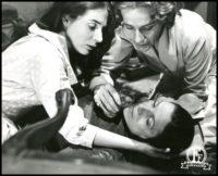, Μάνος Χατζιδάκις: Το Τελευταίο Ψέμα (1958) OST