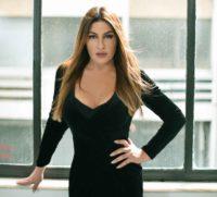 , Έλενα Παπαρίζου – Δείτε πώς γυρίστηκε το βίντεο κλιπ του «Άσκοπα Ξενύχτια»