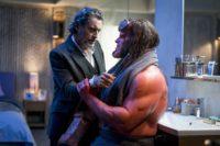 , «Hellboy: Ξαναγύρισα από την Κόλαση» | 11 Απριλίου στους κινηματογράφους από την Odeon