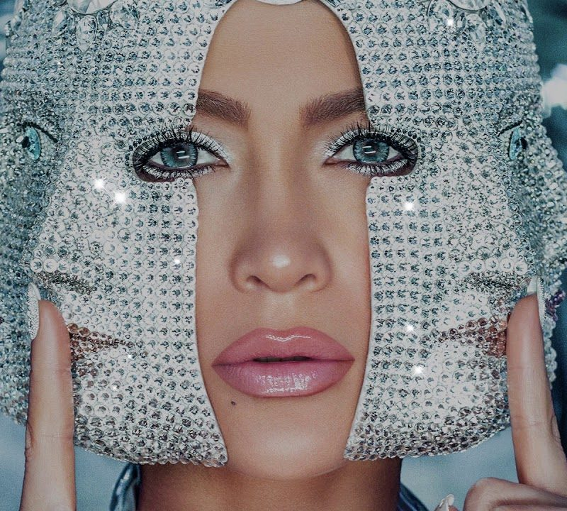 """Η Jennifer Lopez μπορεί να σε… """"γιατρέψει"""" με το νέο της single"""