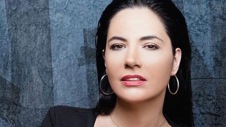 Νέο τραγούδι για την Νταϊάνα Τσέκου με την υπογραφή του Δημήτρη Γιώτη