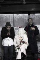 , «Πρόταση Γάμου Reloaded» στο Studio Κυψέλης