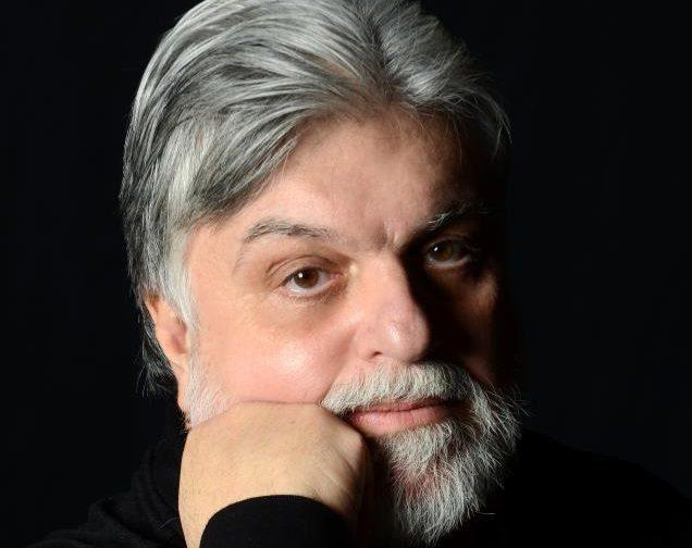 Βασίλης Νικολαΐδης: Ο τελευταίος των μεγάλων!
