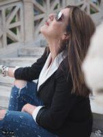 , Συνέντευξη Μάρα Σωτηροπούλου: «Ο εχθρός του καλού είναι το καλύτερο»