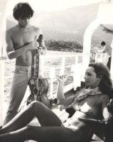 , Μάνος Λοΐζος: Πρόκληση (1971) ανέκδοτο OST